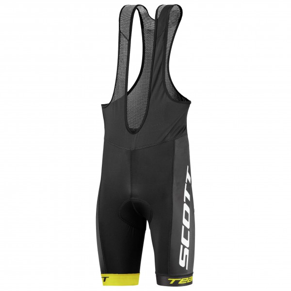 Scott - RC Team ++ Bibshorts - Pantalon de cyclisme