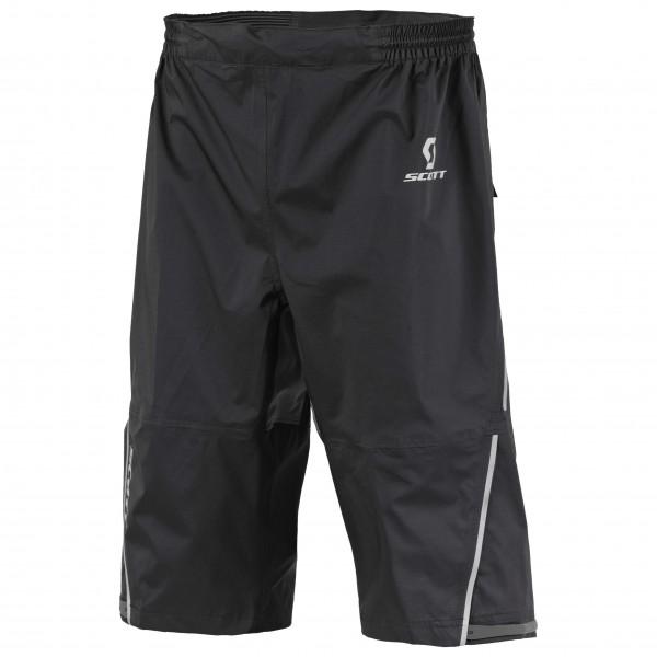 Scott - Trail MTN Dryo Plus Rain Shorts - Pantalon de cyclis
