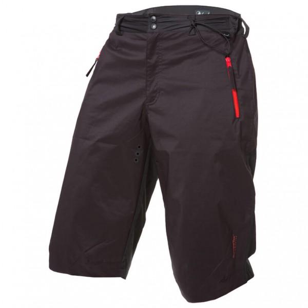 Local - Attendant Sympatex Shorts - Pyöräilyhousut
