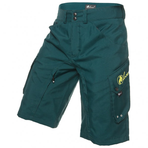 Local - Freedom Shorts - Pantalon de cyclisme