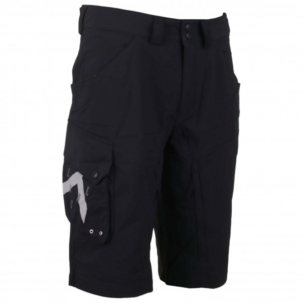 Local - Summit Shorts - Cycling pants