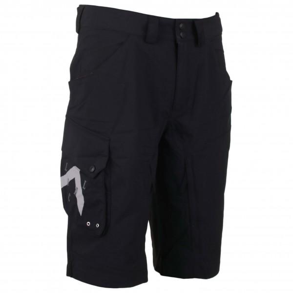 Local - Summit Shorts - Radhose
