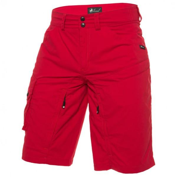Local - Summit Shorts - Fietsbroek