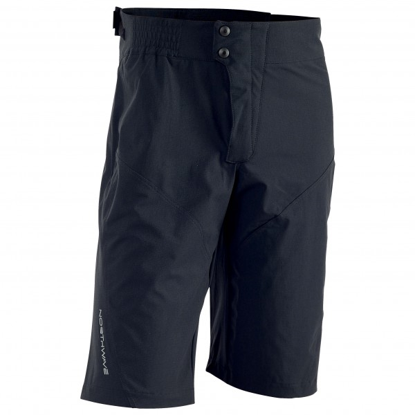 Northwave - Cross Country Race Baggy - Pantalon de cyclisme