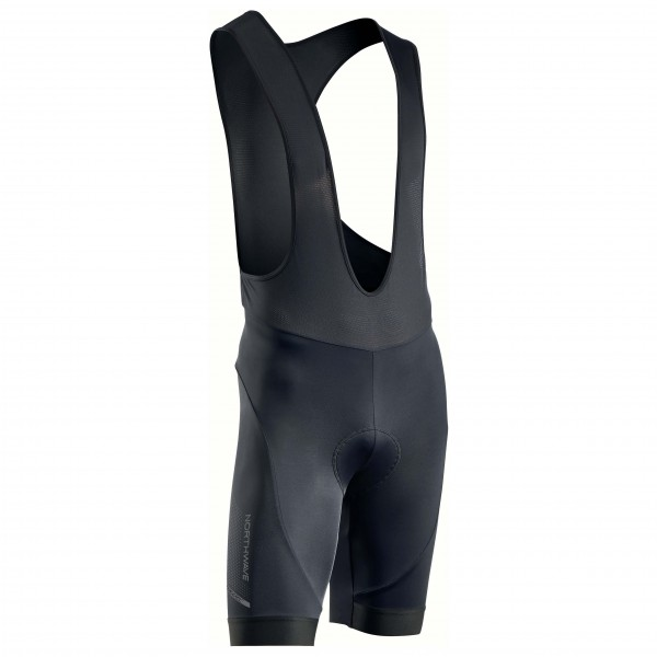 Northwave - Dynamic Bib Shorts - Fietsbroek