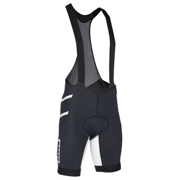 ION - Bibshort Aeration - Fietsbroek