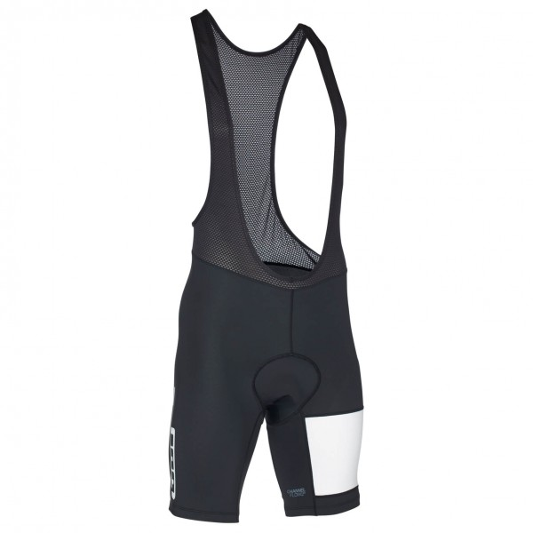 ION - Bibshort Pace - Pantalon de cyclisme