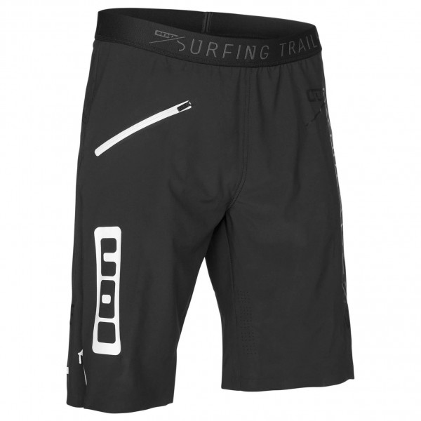 ION - Bikeshort Aeration - Pantalon de cyclisme