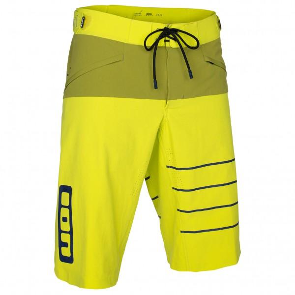 ION - Bikeshort Avic - Cycling pants
