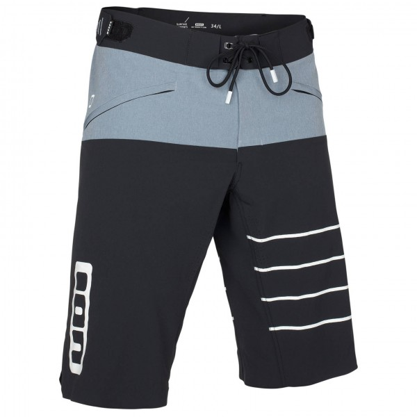ION - Bikeshort Avic - Cycling pants