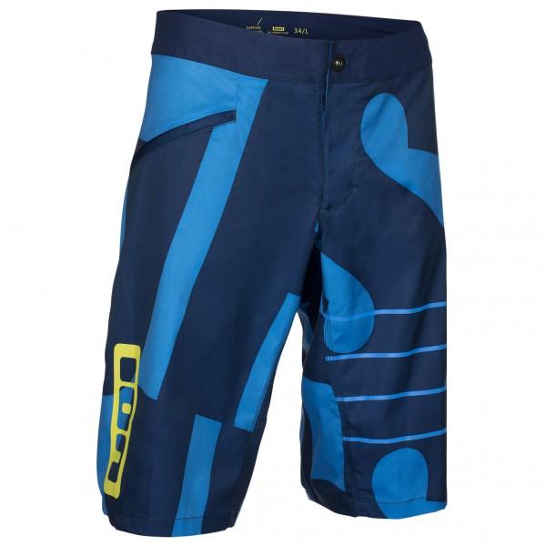 ION - Bikeshort Blade - Pantalon de cyclisme