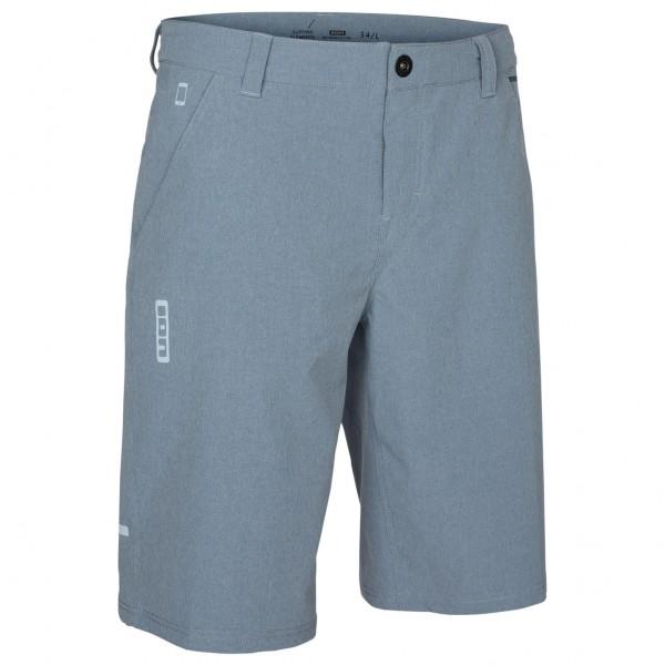 ION - Bikeshort Hazard - Pantalon de cyclisme