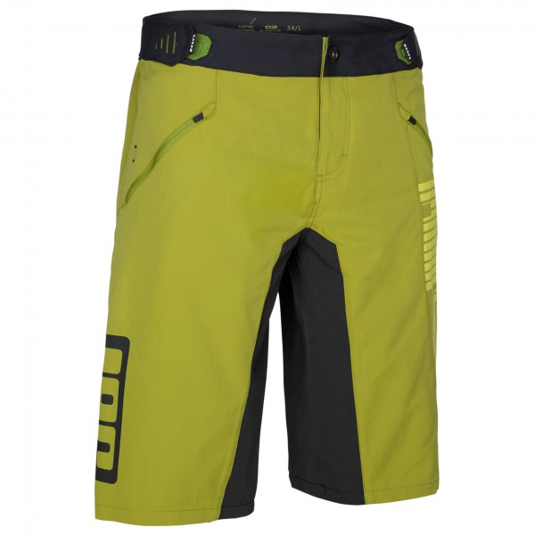 ION - Bikeshort Vertex - Cycling pants