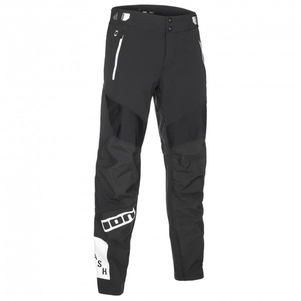 ION - Pant Sabotage - Cycling pants