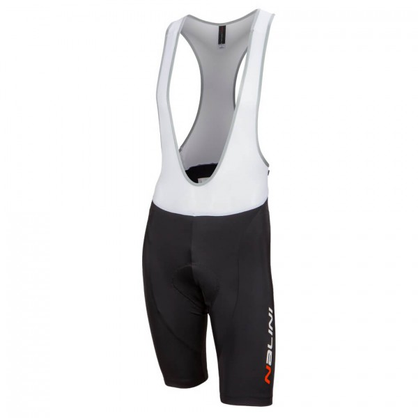 Nalini - Candelaro Bib Short - Cycling pants