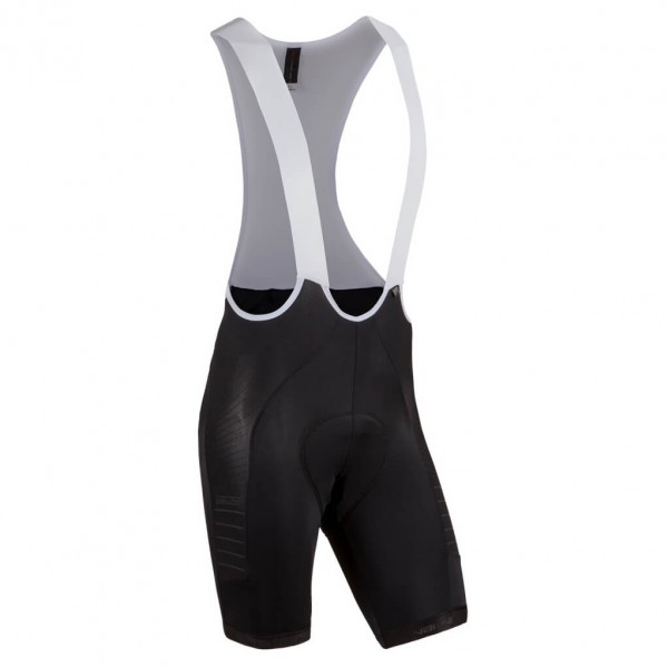 Nalini - Ride Bib Short - Cycling pants
