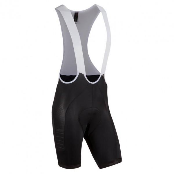 Nalini - Ride Bib Short - Pantalon de cyclisme