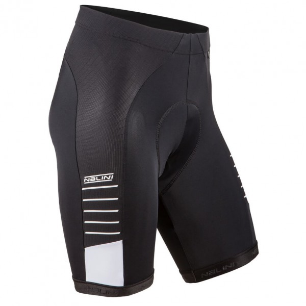 Nalini - Ride Short - Fietsbroek