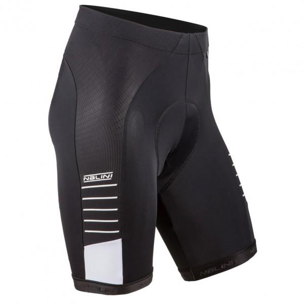 Nalini - Ride Short - Pantalon de cyclisme