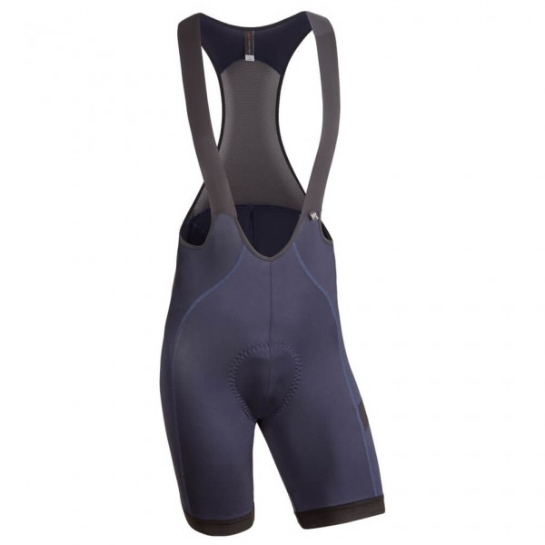 Nalini - Soft Bib Short - Fietsbroek