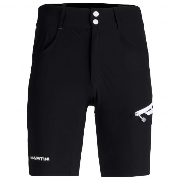 Martini - Verity - Cycling pants