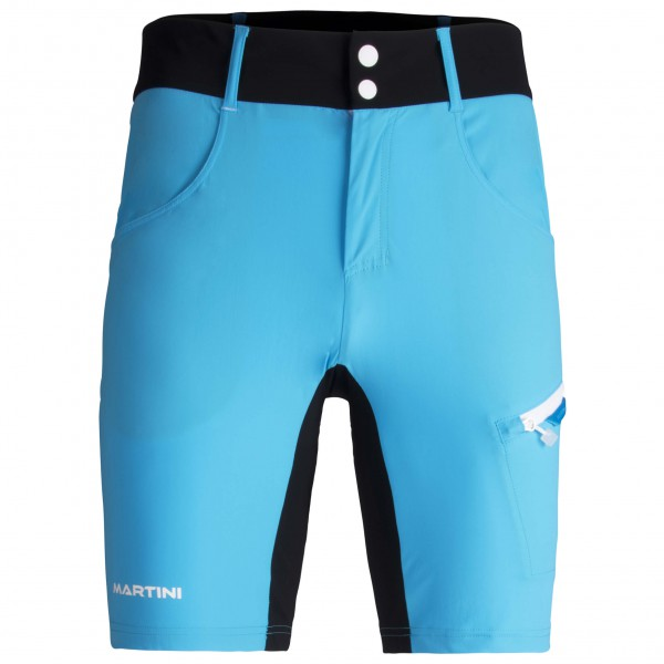 Martini - Verity - Cycling pants
