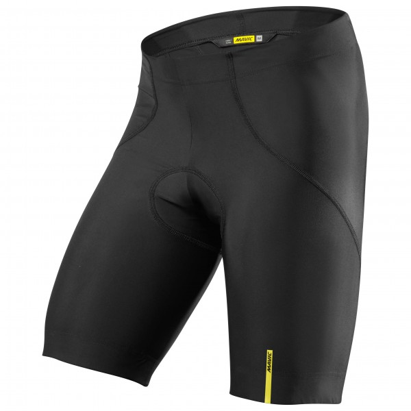 Mavic - Aksium Short - Cycling pants