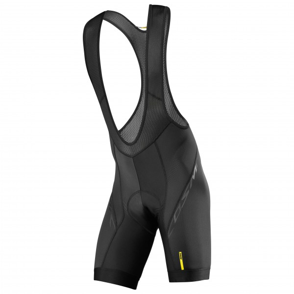 Mavic - Cosmic Elite Bib Short - Fietsbroek
