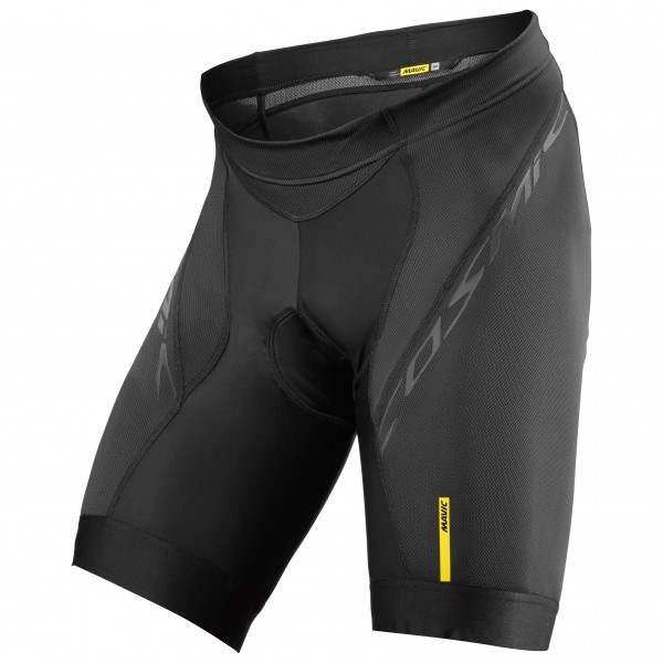 Mavic - Cosmic Elite Short - Cycling pants