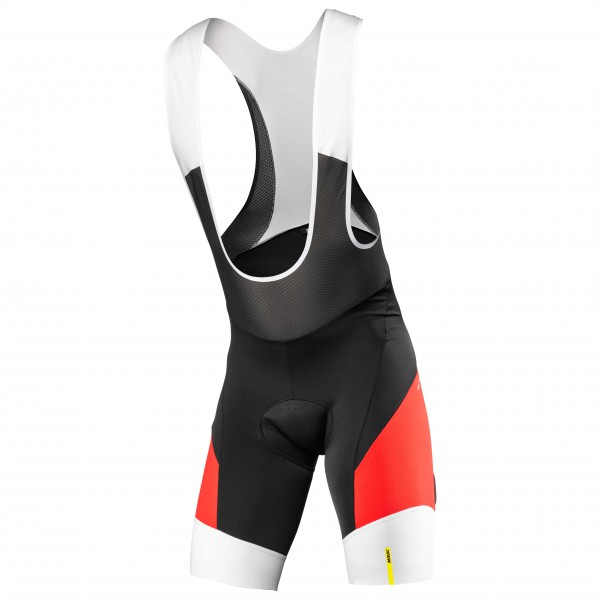 Mavic - Cosmic Pro Bib Short - Cycling pants
