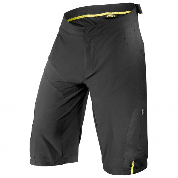 Mavic - Crossmax Ultimate Short - Radhose