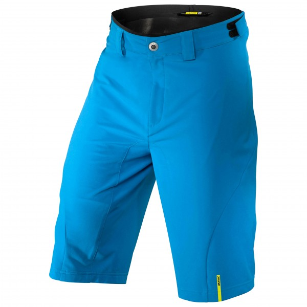 Mavic - Crossride Short Set - Radhose