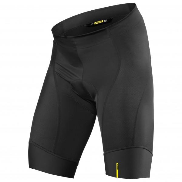 Mavic - Ksyrium Pro Short - Pantalon de cyclisme