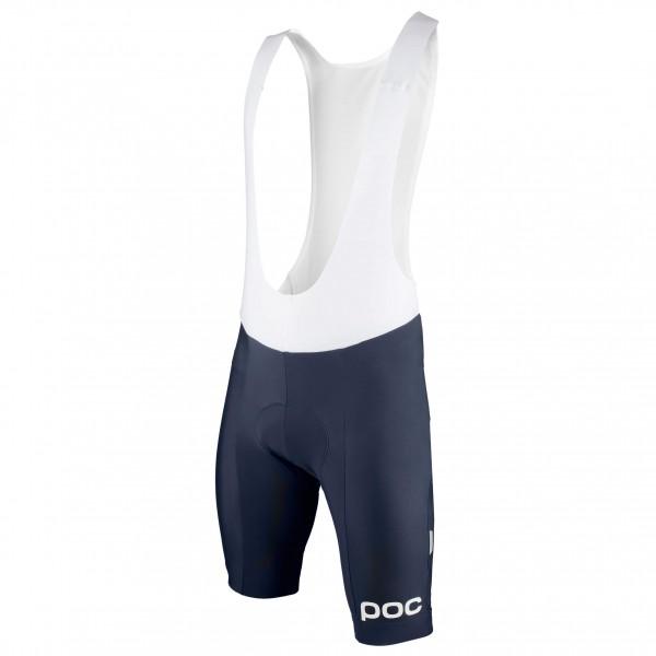 POC - Fondo Bib Shorts - Pantalon de cyclisme