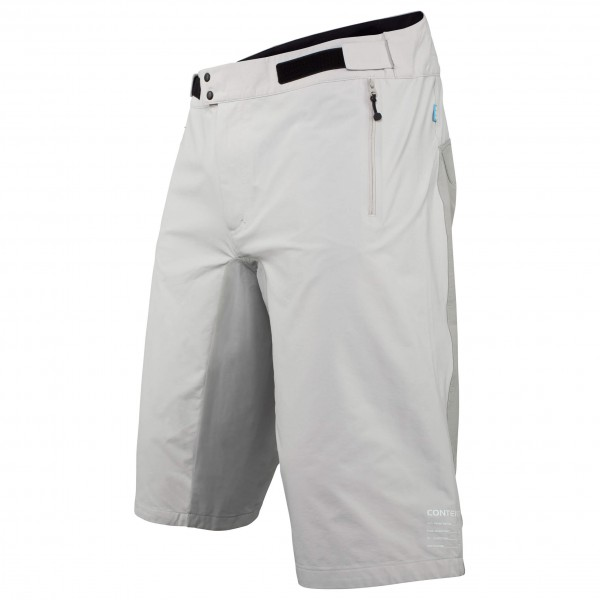 POC - Resistance Mid Shorts - Cycling pants