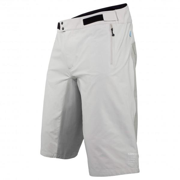 POC - Resistance Mid Shorts - Fietsbroek