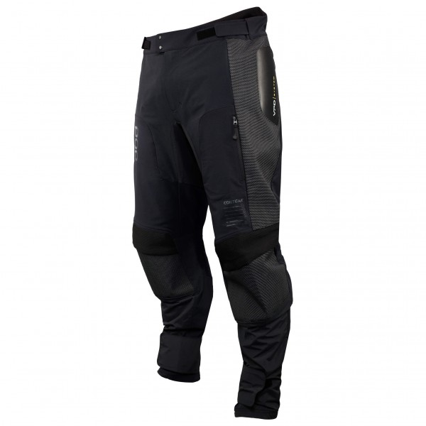 POC - Resistance Strong Pant - Cycling pants