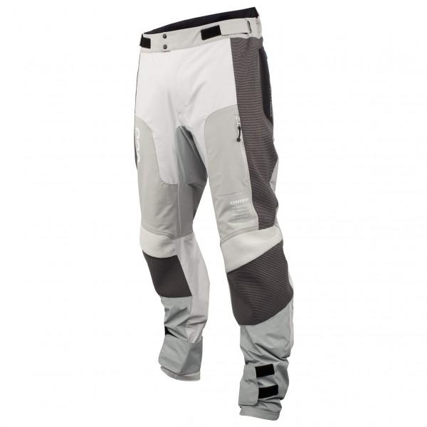 POC - Resistance Strong Pant - Pantalon de cyclisme