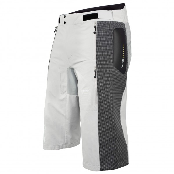 POC - Resistance Strong Shorts - Fietsbroek