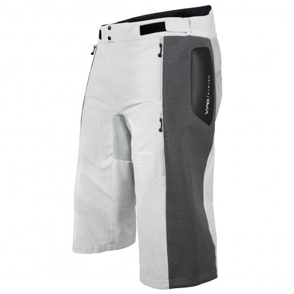 POC - Resistance Strong Shorts - Pyöräilyhousut