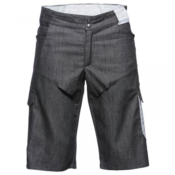 Triple2 - Bargup Short - Pyöräilyhousut