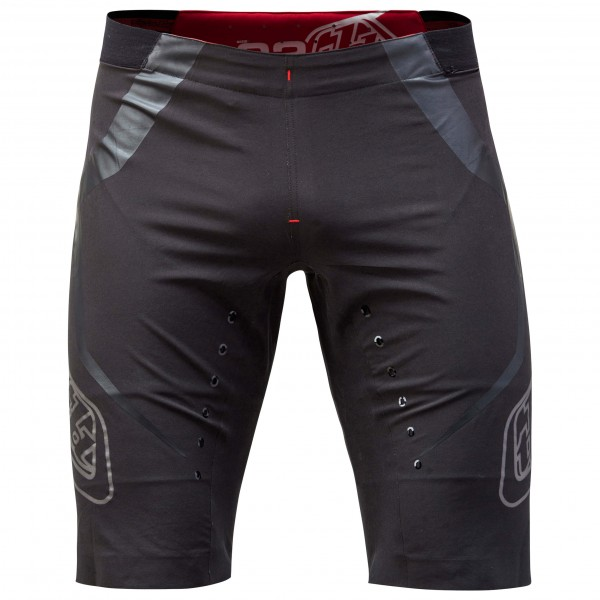 Troy Lee Designs - Ace Short - Pantalon de cyclisme
