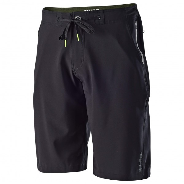 Troy Lee Designs - Connect Short - Pantalon de cyclisme