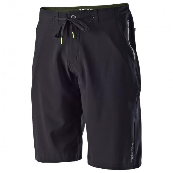 Troy Lee Designs - Connect Short - Pantalon de cyclisme