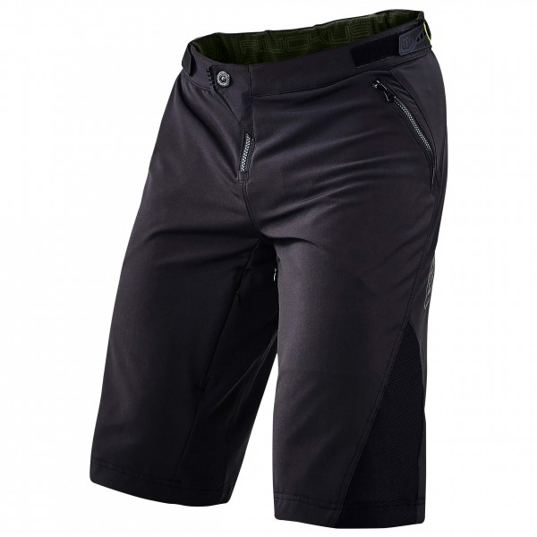 Troy Lee Designs - Ruckus Short - Pantalon de cyclisme