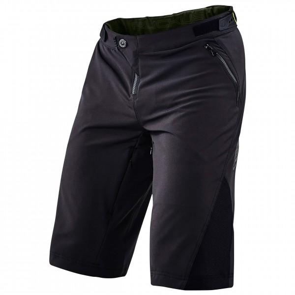 Troy Lee Designs - Ruckus Short - Pantalon de cyclisme