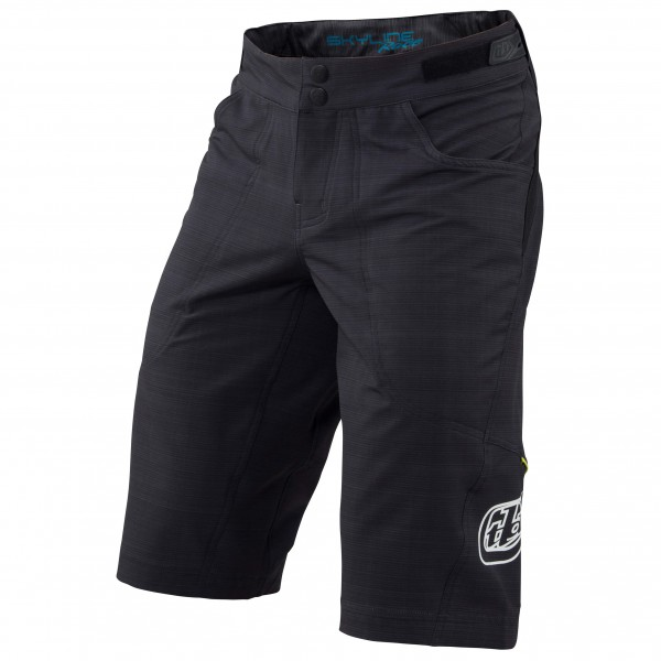 Troy Lee Designs - Skyline Race Short - Radhose