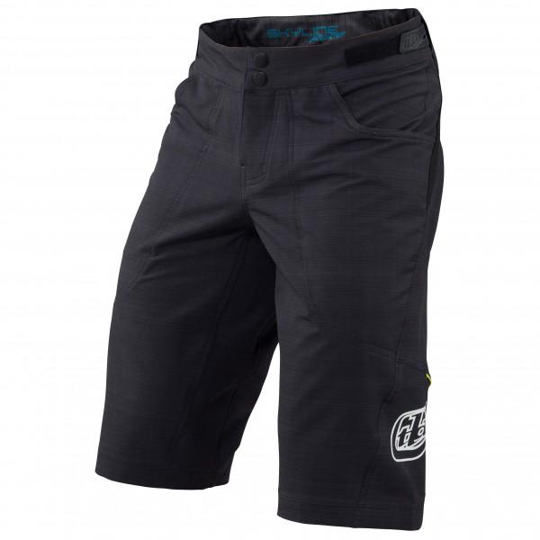 Troy Lee Designs - Skyline Race Short - Pantalon de cyclisme
