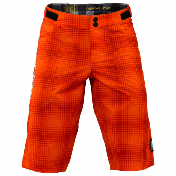 Troy Lee Designs - Skyline Short - Radhose