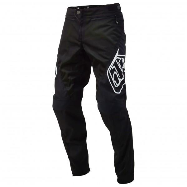 Troy Lee Designs - Sprint Pant - Radhose